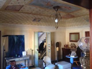 Cinqueterre (Levanto): Casa Dante DUE - Levanto vacation rentals