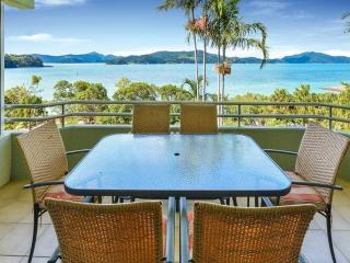 Beautiful 2 bedroom Condo in Hamilton Island - Hamilton Island vacation rentals