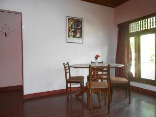 Two bedroom private apartment in two story house - Battaramulla vacation rentals