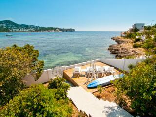 Mar - Talamanca vacation rentals