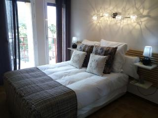 **Available ONLY from 25th Sep until 31st Oct** - Majorca vacation rentals