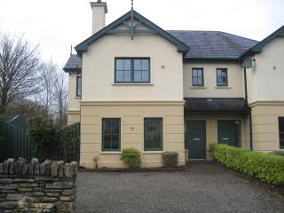 18 Oakwood Manor - Kenmare vacation rentals