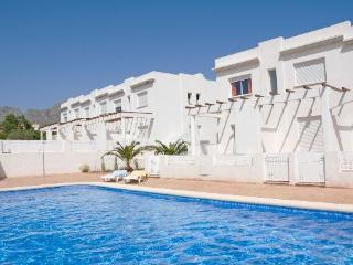 Bright 2 bedroom Vacation Rental in Beniarbeig - Beniarbeig vacation rentals