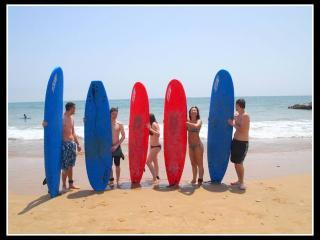 SurfWavesMorroco - Taghazout vacation rentals