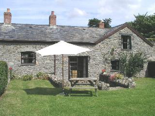 Plas Helyg in Conwy Valley - Betws-y-Coed vacation rentals