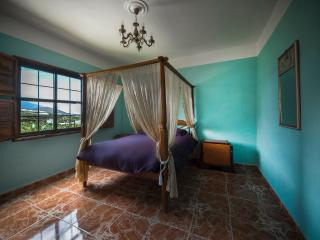 Loros - Tazacorte vacation rentals