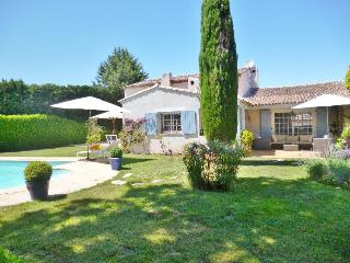 Nice Villa with Internet Access and A/C - Sophia Antipolis vacation rentals