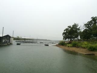 Beautiful Lake front get away - Eufaula vacation rentals