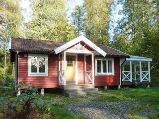 Braås ~ RA40642 - Aseda vacation rentals