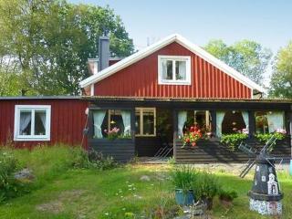Urshult ~ RA40630 - Tingsryd vacation rentals