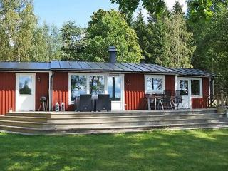 Eksjö ~ RA40655 - Vimmerby vacation rentals