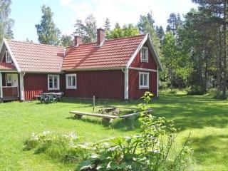 Tidaholm ~ RA40647 - Gotland vacation rentals
