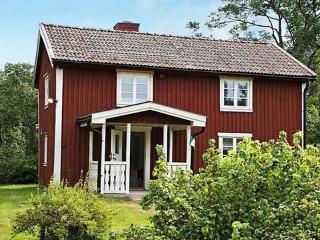 Loftahammar ~ RA40657 - Valdemarsvik vacation rentals