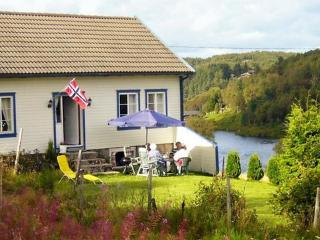 Lyngdal ~ RA40755 - Vest-Agder vacation rentals