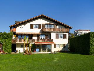 Beau Site ~ RA10992 - Central Switzerland vacation rentals