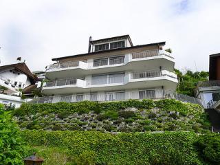 Ferienwohnung Hegglistrasse 9 / 1. Stock ~ RA10995 - Unterwalden vacation rentals
