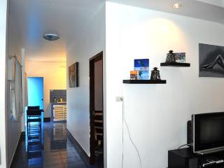 1 BDR Exclusive blue house - Rawai vacation rentals