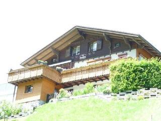 Chalet Seeblick ~ RA11033 - Lungern vacation rentals