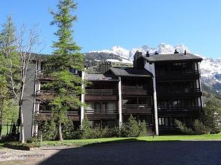 Dürrbach 5/517 ~ RA11045 - Greppen vacation rentals