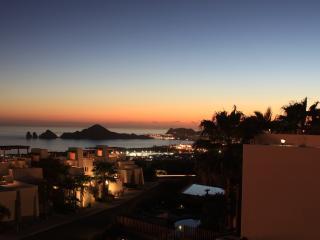 Casa Pura Vida - Cabo San Lucas vacation rentals