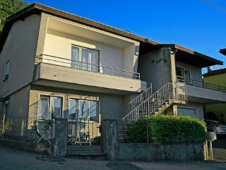 Casa Fontana Blu ~ RA11124 - Bissone vacation rentals