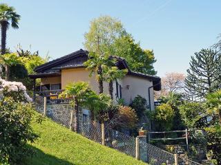 Casa Beck ~ RA11123 - Lake Maggiore vacation rentals
