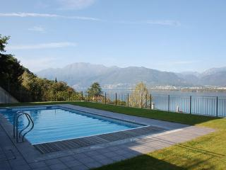 Residenza Coris- Apt. 5 ~ RA11121 - Cadro vacation rentals
