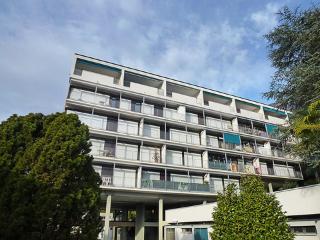 Residenza Collina- Apt. 37 ~ RA11159 - Ticino vacation rentals