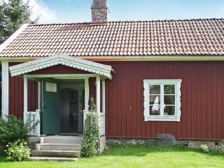 Västervik ~ RA40391 - Kalmar County vacation rentals