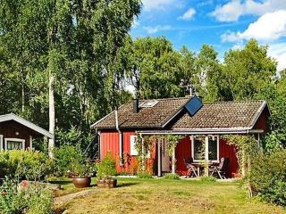 Holmsjö ~ RA40383 - Tingsryd vacation rentals