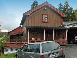 Vågland ~ RA40559 - Halsa Municipality vacation rentals