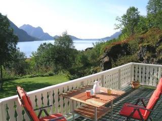 Vesterålen ~ RA40538 - North Norway vacation rentals