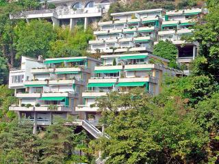 Utoring Sollevante ~ RA11272 - Ascona vacation rentals