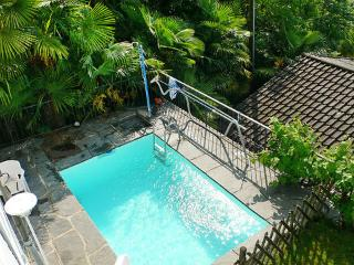 Casa Evelina- OG ~ RA11293 - Malvaglia vacation rentals