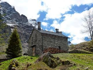 Rustico Dara Cotta ~ RA11317 - Ticino vacation rentals