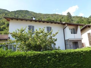 Casa Bozzotti ~ RA11301 - Malvaglia vacation rentals