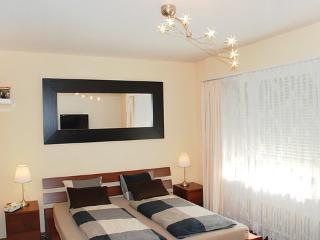 Lugano-Paradiso ~ RA11352 - Camorino vacation rentals
