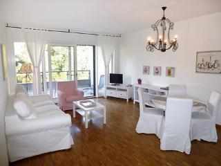 Maraini Resort Vista Lago ~ RA11347 - Bellinzone vacation rentals