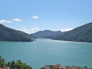 Apt. Bissonella ~ RA11334 - Ticino vacation rentals