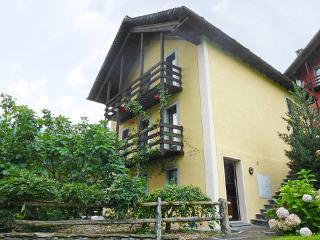 Casa Nelly ~ RA11329 - Ludiano vacation rentals