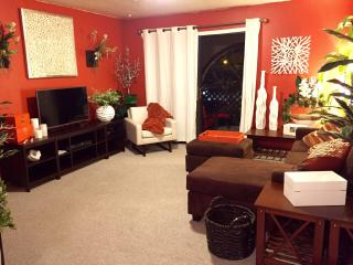 Charming 1 bdr  with mountain view - Tucson vacation rentals