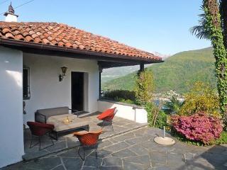 Casa Ranica ~ RA11356 - Morcote vacation rentals