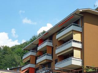Apartamento Campione ~ RA11354 - Ticino vacation rentals