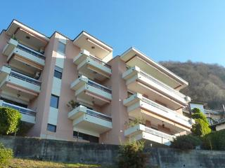Superpanorama II ~ RA11394 - Bellinzone vacation rentals