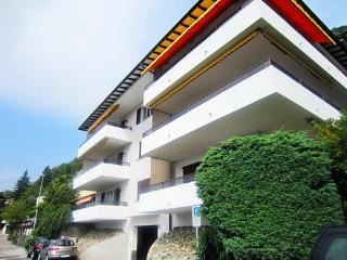 Carina ~ RA11393 - Bellinzone vacation rentals