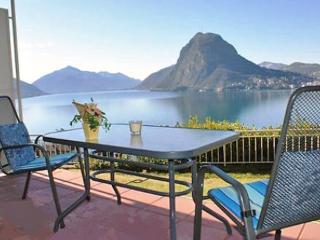 Utoring Castagnola ~ RA11398 - Camorino vacation rentals