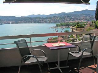 Utoring Castagnola ~ RA11396 - Gandria vacation rentals