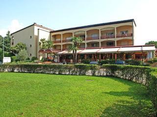 Utoring Parcolago ~ RA11419 - Ticino vacation rentals