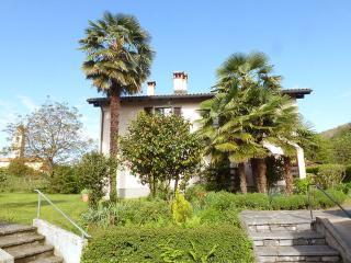 Casa Masina ~ RA11421 - Bissone vacation rentals