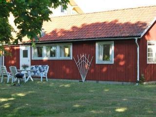 Ekenäs ~ RA40207 - Kalmar County vacation rentals
